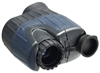 US NIGHT VISION L-3 Thermal-Eye X-50