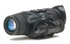 US NIGHT VISION 14 Auto-Gated