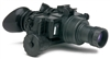US NIGHT VISION PVS-7 Auto-Gated