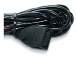 US NIGHT VISION PathFindIR 20' Wiring Harness, Power/Video Only Cable