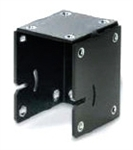 US NIGHT VISION PathFindIR Universal Mounting Bracket