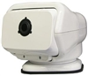 US NIGHT VISION ATAC 360º Pan/Tilt White Thermal Camera (Hard Wired)