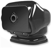 US NIGHT VISION ATAC 360º Wireless Pan/Tilt Black Thermal Camera (Wireless)