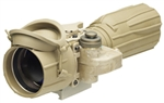 US NIGHT VISION L-3 AN/PVS-24 (M2124) Clip-On Night Vision Device