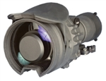 US NIGHT VISION FLIR AN/PVS-27 S135 Magnum Universal Night Sight (MUNS)
