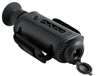 US NIGHT VISION FLIR H-Series Patrol 307