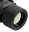US NIGHT VISION FLIR 2x Extender for H-Series and Scout Thermal Imagers