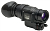 US NIGHT VISION L-3 AN/PVS-14 Omega