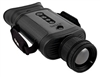 US NIGHT VISION FLIR Bi-Ocular BHS100XR Command