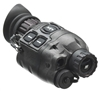 US NIGHT VISION MTM V2-VIS with USB Download Cable - Optional Helmet Mount and NV Filter