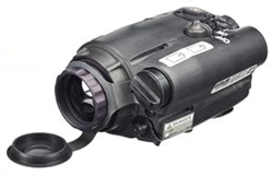 US NIGHT VISION FLIR Recon M18 Monocular Scope with Visible Laser 640 x 480