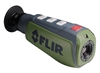 US NIGHT VISION FLIR Scout PS32