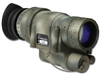US NIGHT VISION NightCoat PVS-14 Monocular Custom Camo