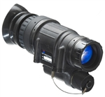 US NIGHT VISION AN/PVS-14A Auto-Gated White Phosphor