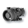 US NIGHT VISION FLIR MilSight T90 Tactical Night Sight (TaNS)