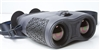 US NIGHT VISION FLIR Recon BN10 - Thermal Binocular