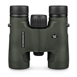 VORTEX Diamondback 8x32mm Binoculars