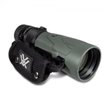 VORTEX 15x50 Mountain Recon Monocular