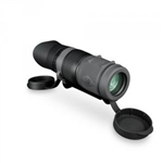 VORTEX Recce Pro HD 8x32mm Ranging Ret Monocular