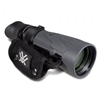 VORTEX 15x50 R/T Tactical Scope (MRAD R/T Ranging Reticle Recon Tactical Monocular