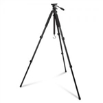VORTEX Skyline Tripod Kit