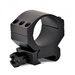 "VORTEX Tactical 30mm .97""/24.6mm Ring"