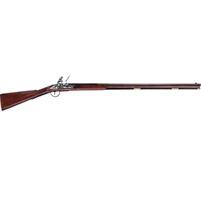 Indian Trade Musket S282