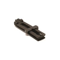Sharps Rear Ladder Sight USA419