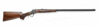 Winchester High Wall Classic S806
