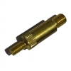 Rod Thread Converters. USA537, USA738, USA739