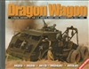 Dragon Wagon by David Doyle