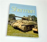 Son of Sherman by Patrick Stansell