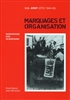 US Army (ETO 1944-45): Marquages et Organisation by Emile Becker and Jean Milmeister