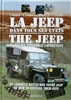 La Jeep Dans Tous Ses Etats (The Jeep in Every Possible Condition) by G. Hardier