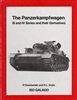 The Panzerkampfwagen by P. Chamberlain and H.L. Doyle