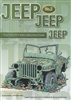 Jeep, Jeep, Jeep No. 2 by Yasuo Ohtsuka