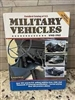 Standard Catalog of US Military Vehicles