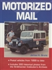 Motorized Mail