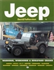 Jeep: Warhorse, Workhorse & Boulevard Cruiser by David Featherston