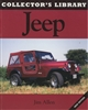 Jeep: Collectors Library (Revised) by Jim Allen