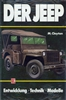 Der Jeep by M. Clayton