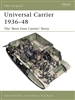 T16 Universal Carrier