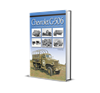 Cover Photograph/Chevrolet G-506 by David Doyle