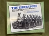 The Liberators - Military Harley Davidson Motorcycles Circa 1939-1952