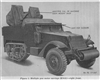 Bundle - G102 Half-Tracks (White, Autocar, Diamond T, etc.)