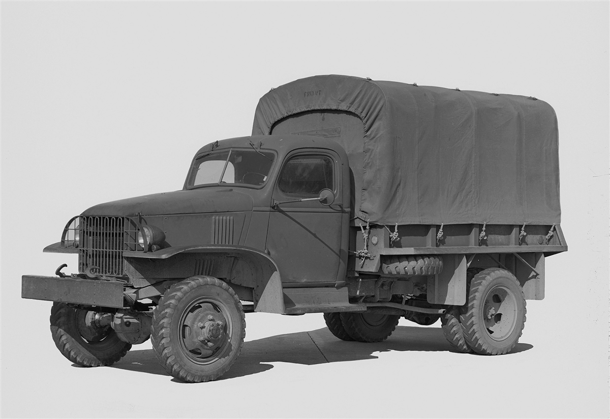 1 2 Ton Truck   Best Upcoming Car Release