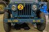 #1 TM Bundle - M38 Jeep (G740)