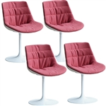 Blossem Dining Side Chair