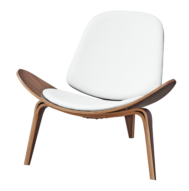 Instyle Modern.com