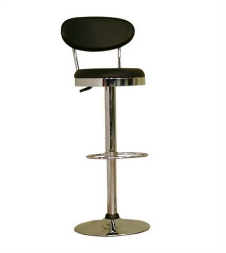 Mod Imports Achilla Beer Bar Stool Chair